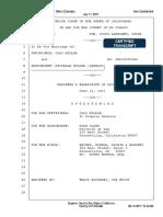 071117miller Full Certified Transcript (Blue)
