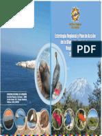 347815974-Estrategia-Regional-y-Plan-de-Accion-de-la-Diversidad-Biologica-de-Arequipa-2016-2021.pdf