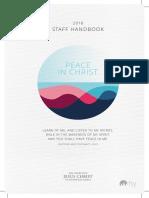 PD60002660 2018 Fsy Staff Handbook Eng