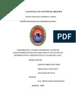METODO PARA MITAGAR EL IMPACTO EN EL AGUA.pdf