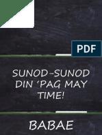 Kasaysayan ng Wikang Pambansa.pptx