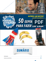 Manual-do-Mundo-livro.pdf