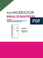 MB582ULV-G.pdf