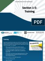 SCM 06 Section 1-5 Training 6-2012-English