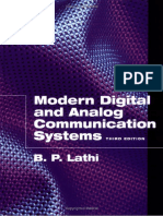 Modern Digital and Analog Communication Systems.pdf