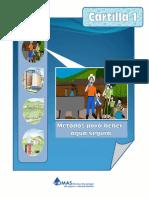 12_cartilla_1_metodos_para_beber_agua_segura_0423.pdf