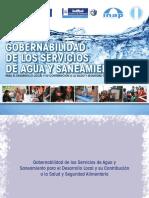 14 Manual Gobernabilidad de Los Servicios de a s 0904