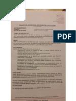 INFORME DE ATENCION MIGUEL.docx