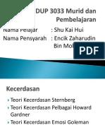M3-Perbezaan-IndividuKecerdasan.pptx