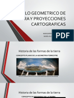 MODELO-GEOMETRICO-DE-LA-TIERRA-Y-PROYECCIONES-CARTOGRAFICAS.pptx