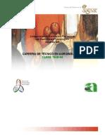 ntcl---sn1.pdf