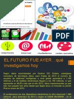 1 Investigación Mercados Digitales Uta 2016 (1)