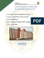 1º INFORME DE FICO.docx