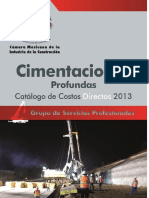 Cimentaciones-2013