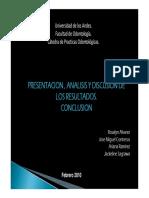 analisis_resultados