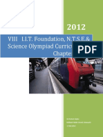 Class-VIII-I.I.T.Foundation,-N.T.S.E.&-Science-Olympiad-Curriculum-&-Chapter-Notes.pdf