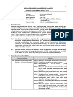 4. Rpp Kelas Xii Sem 1 2017 - Bab 4.Docx