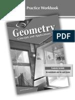 Geometry Common Core pdf   Matrix (Mathematics)   Polynomial