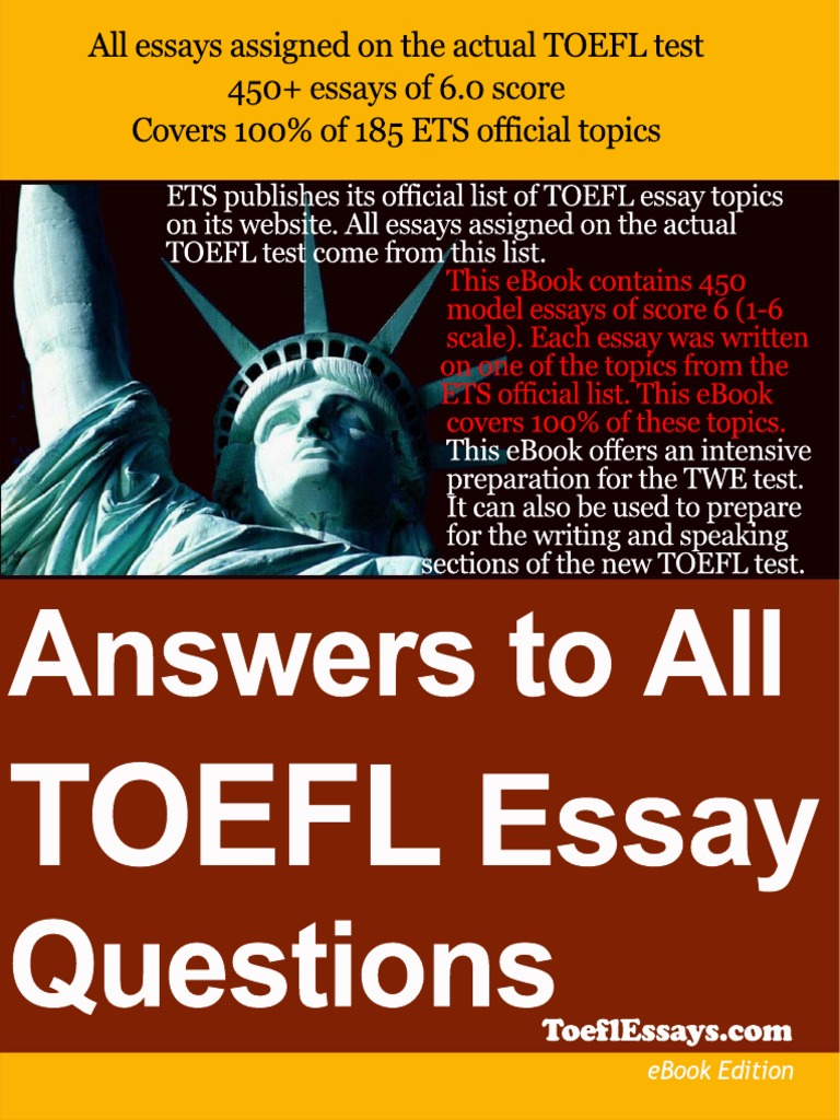 Answers to all toefl essay questionspdf graduate record answers to all toefl essay questionspdf graduate record examinations medicine fandeluxe Gallery