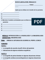Conferencia_28_La_ecograf_a_seg_n_el_perfil_cl_nico.pptx