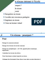pdf_reseau_ecoles.pdf
