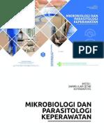 Mikrobiologi Dan Parasitologi Komprehensif
