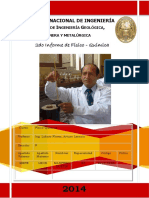 2do informe ME211  PLANCHA.docx