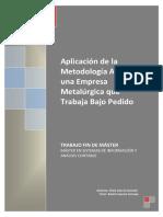 Aplicación de la metodología ABC en una empresa metalúrgica.pdf