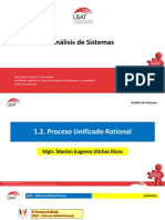 1.2. Proceso Unificado Rational