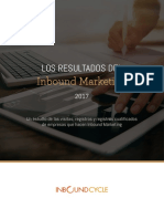 Los resultados del inbound marketing 2017.pdf