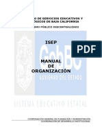 Manual Organizacion ISEP 23abril08.pdf
