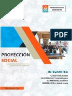 Proyeccion Social_carla Palo