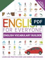 English_for_Everyone_English_Vocabulary_Builde.pdf