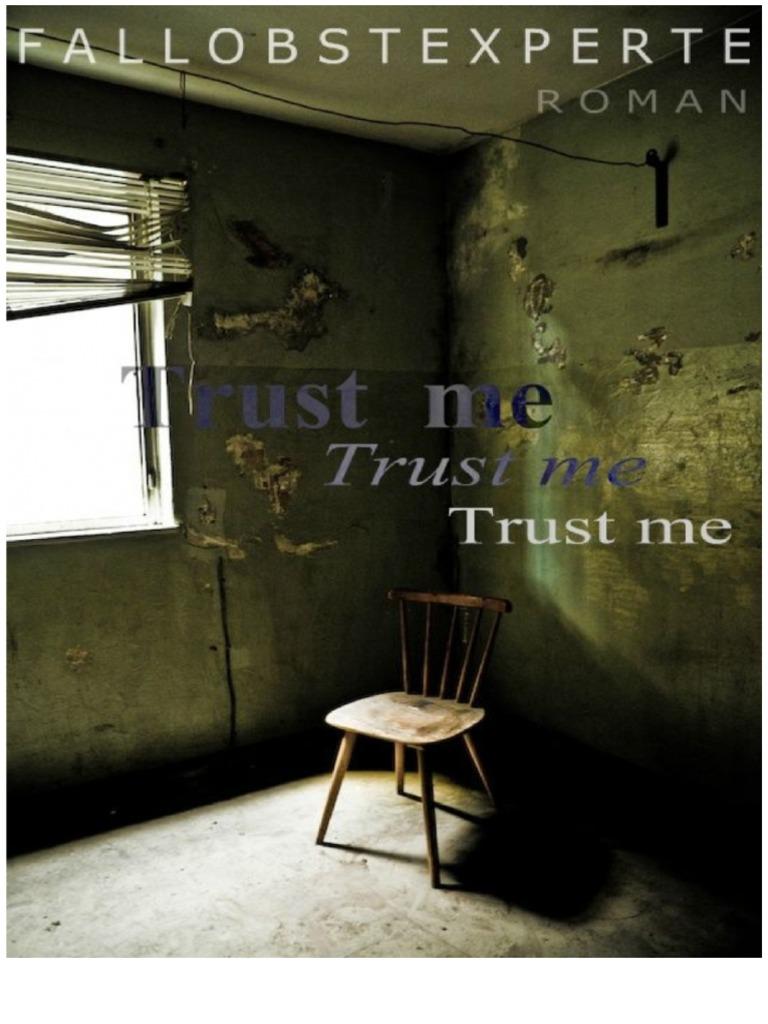 Fallobst Experte Trust Me.pdf