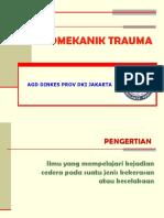 3.BIOMEKANIK TRAUMA.pdf