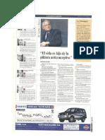 Articulo Luc Montaigner