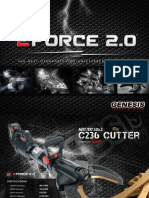 Eforce 2 Brochure Sm