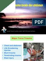 8.Trauma Toraks & Abd Dr Andreas.pdf
