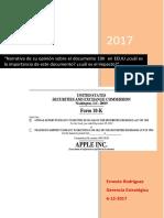Ensayo10K REPORT.docx