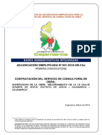 Bases_Integradas_AS_No_001-2016__Superv_Obra_IE_Jesus_Cajamarca.docx