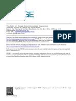 1998-AbbottSnidal-Why States Act Through Formal International Organizations