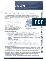 Tribunal-Defines-a-Structural-Defect-1.pdf