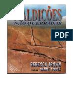 Maldicoes-nao-Quebradas.pdf
