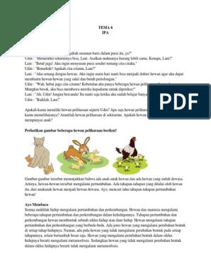 19++ Tuliskan keterangan pada siklus hidup hewan nyamuk berikut jelaskan terupdate