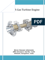 Gas Turbine Book