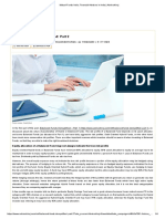 Balanced Funds Demystified-Part 2