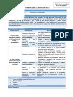 mat-1-unidad2.pdf