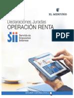 suplemento_ddjj_2018.pdf