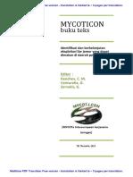 MYCOTICON TEXTBOOK_ALL.pdf