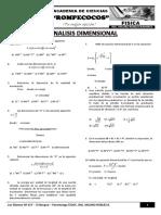 2- Analisis Dimensional - 3 Sec
